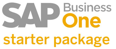 SAP Business One per le imprese